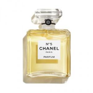 Духи Chanel № 5, 7,5 ml