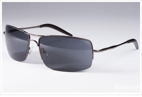 Мужские солнцезащитные очки Timberland