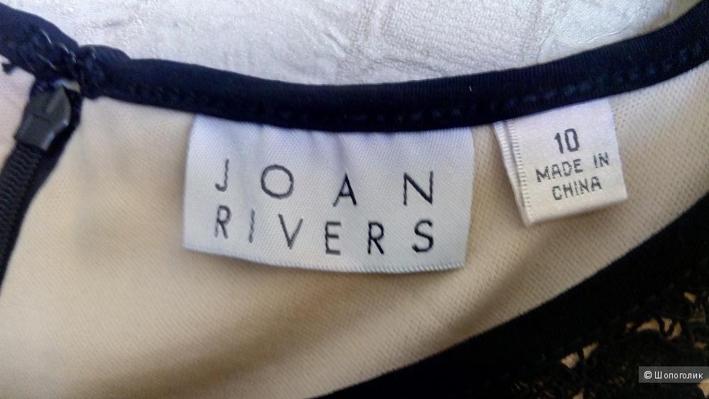 Платье Joan Rivers, размер US 10 (48-50)