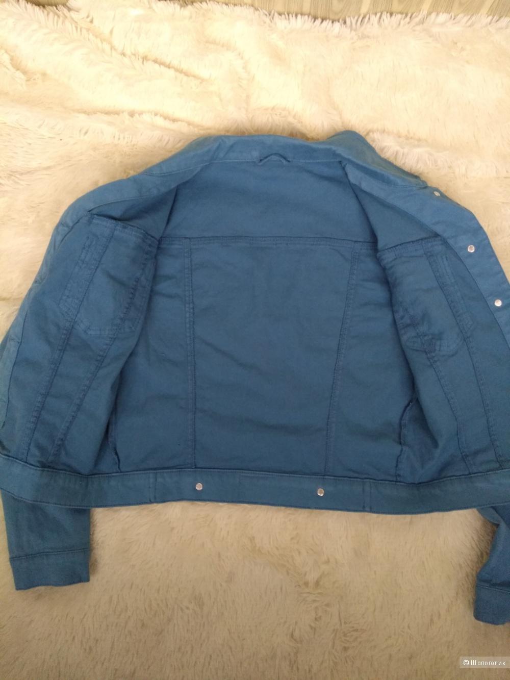 """Куртка  """"Colin*s"""" размер М"""