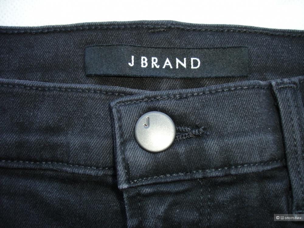 Джинсы J Brand, размер 27