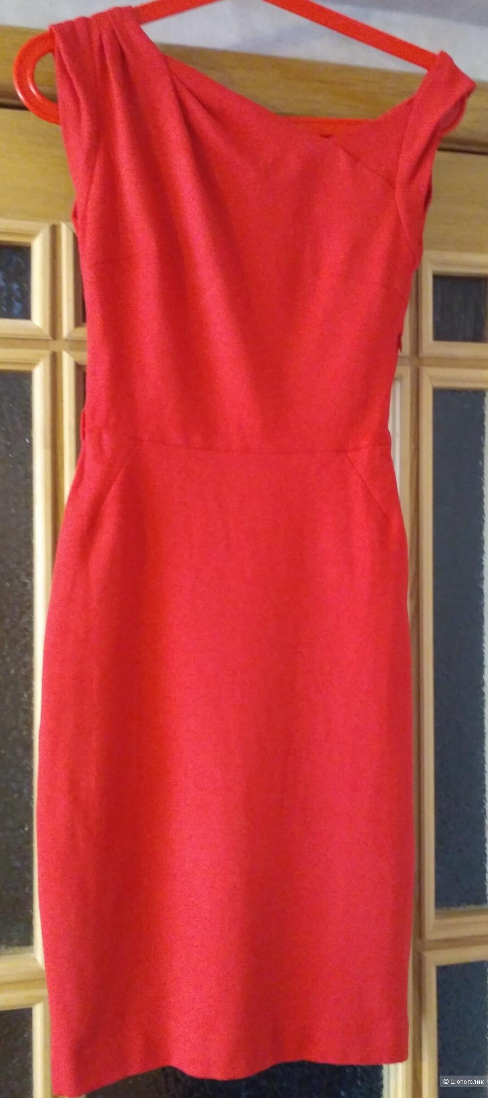 Платье Mango размер S/XS