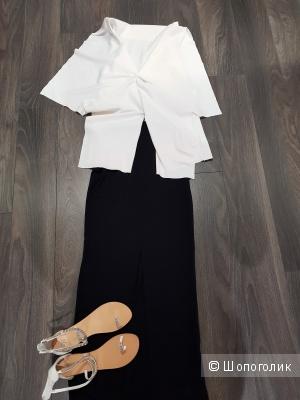 NN блузка 44-48