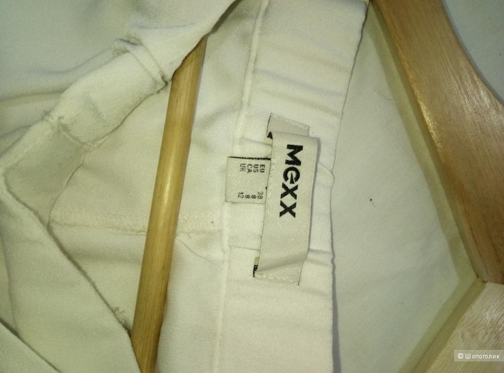 Брюки Mexx,  размер 38