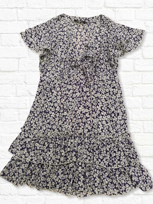 Платье. F&F. 44/s+