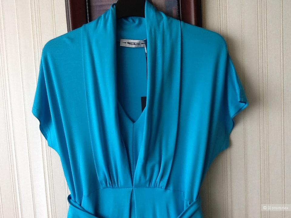 Платье Lissa размер 44 евро на 46-48