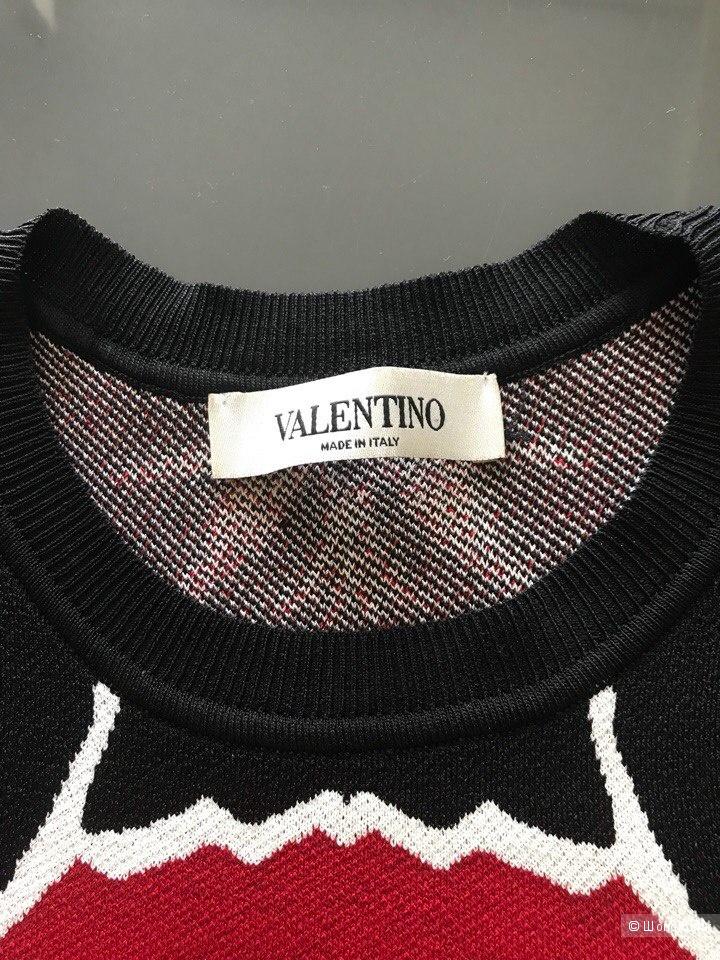 Джемпер Valentino M