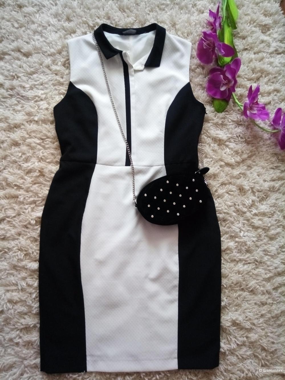 Платье Dorothy Perkins, размер 14( 46)