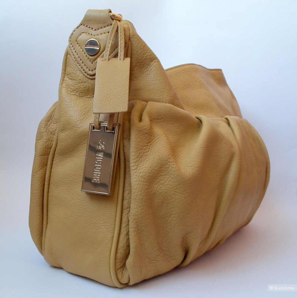 Женская сумка Pour La Victoire