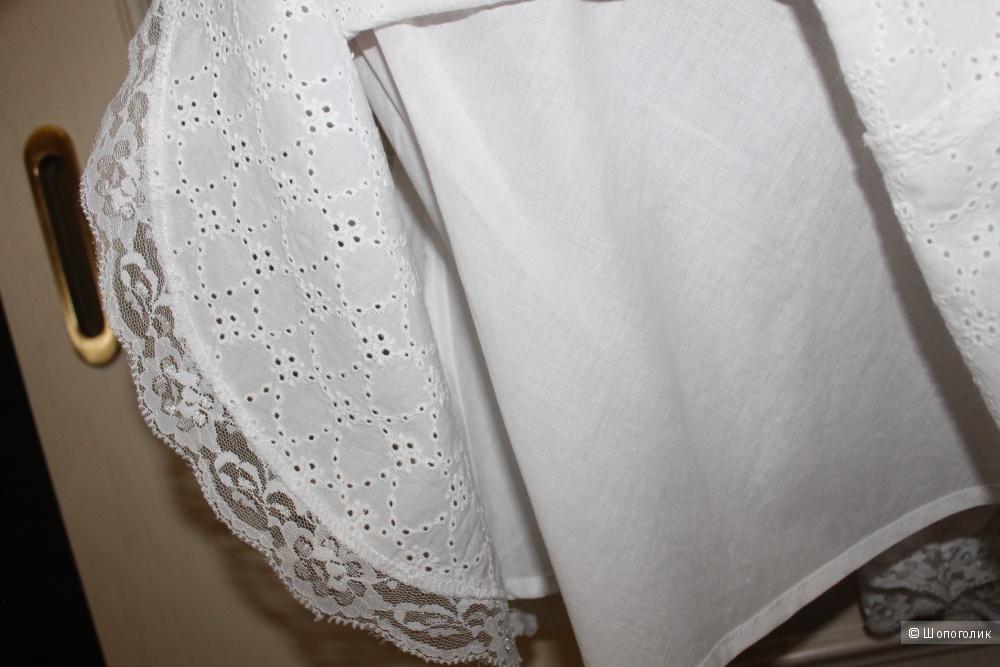 Юбка из шитья NEXT, размер нем. 38