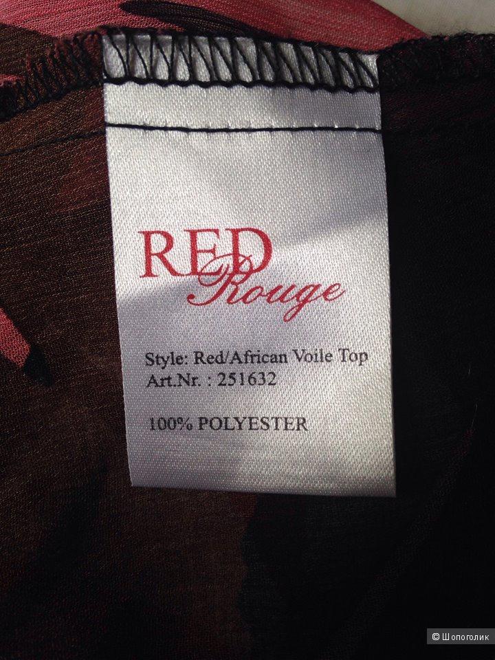 Туника Red Rouge, размер M