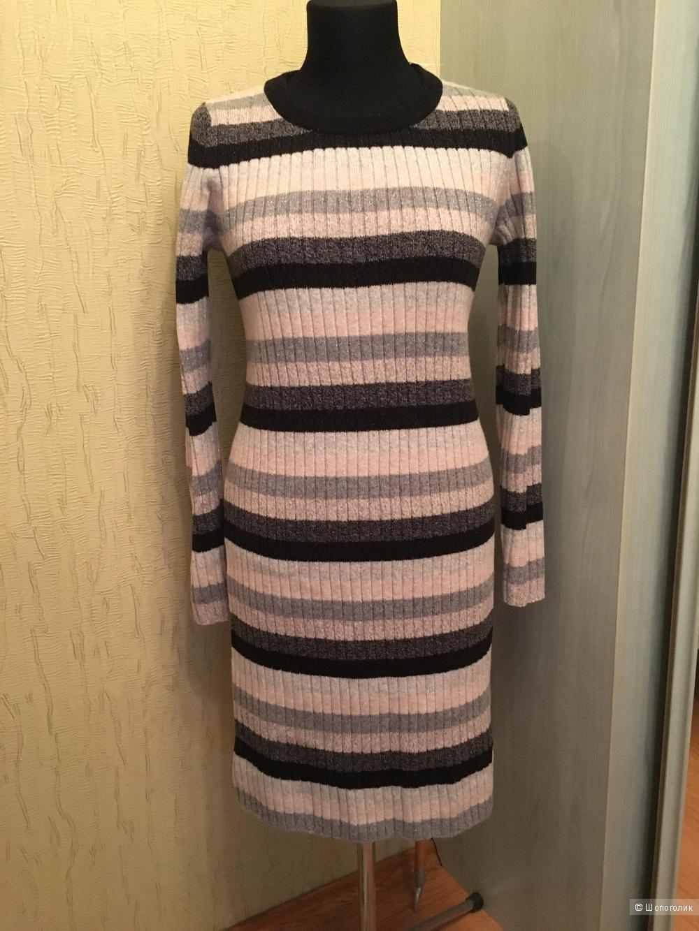 Платье Gap, размер 46-48