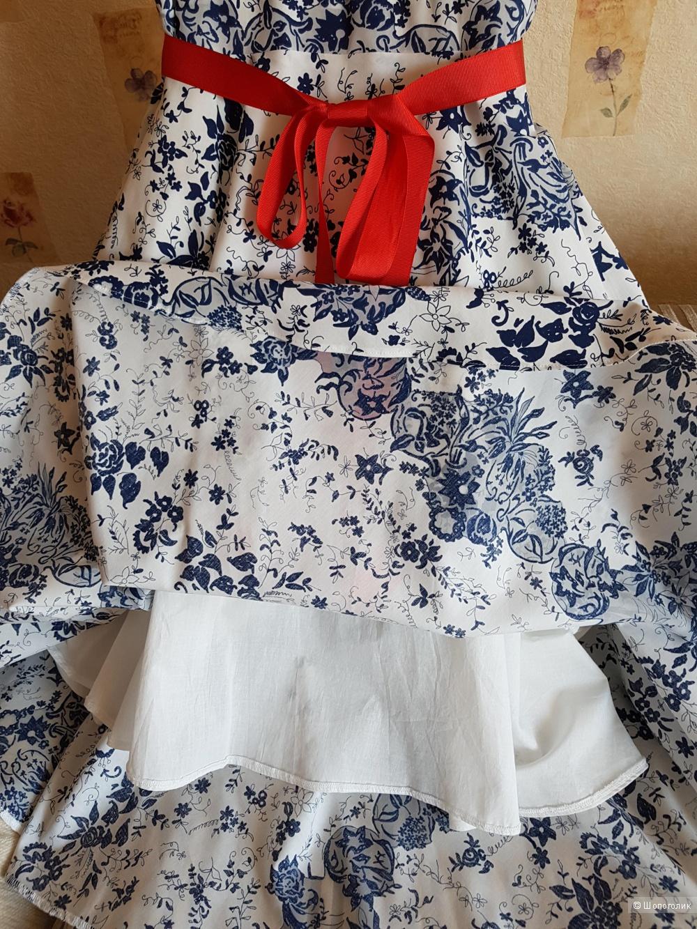 Платье Kara, 38 размер