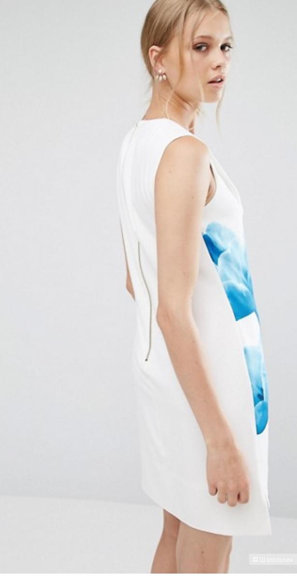 Платье Ted Baker Jamina  Size 5 - рос. 50