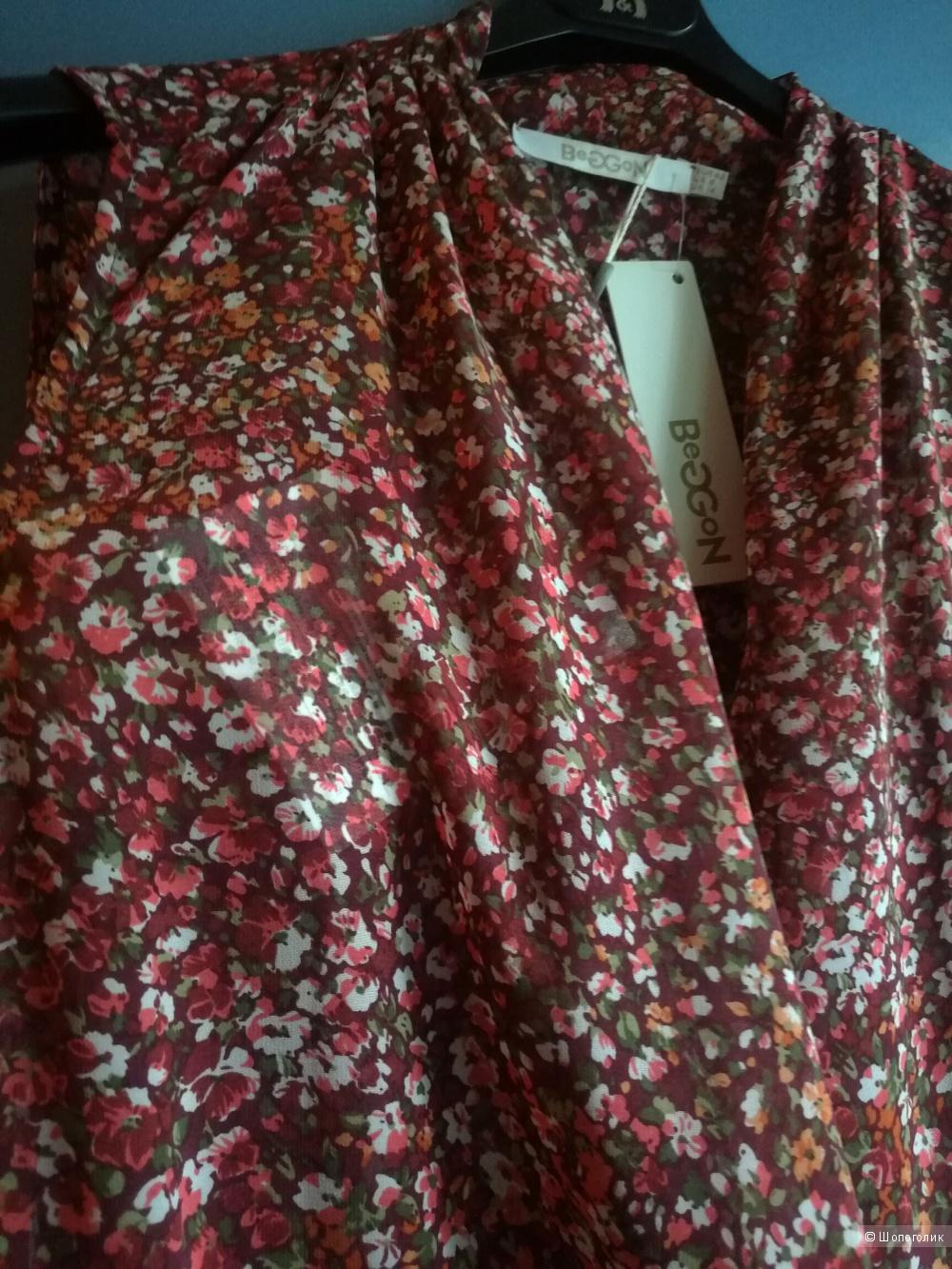 Платье BGN BEGON р. 48-50