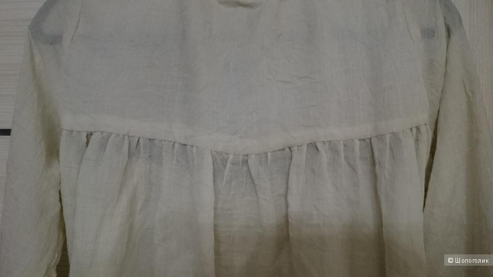 Рубашка  women secret размер 48-50 рос