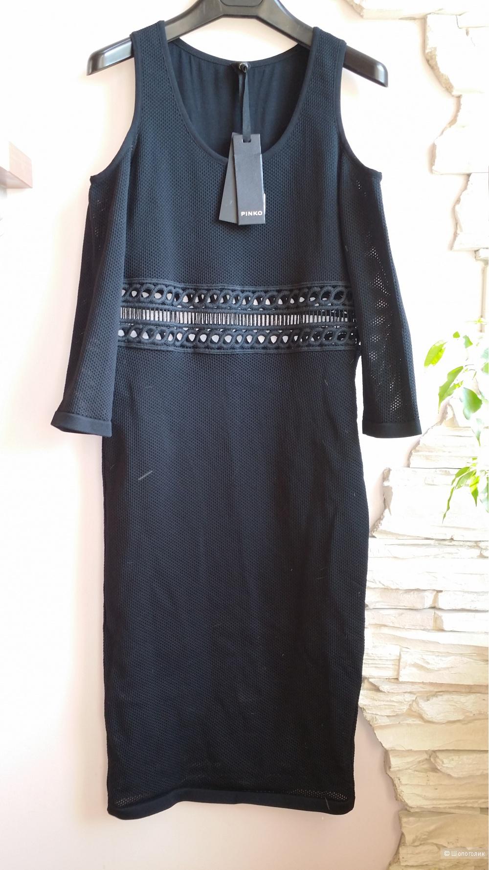 Платье Pinko , L