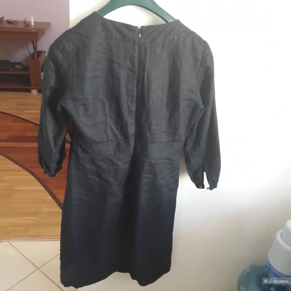 Платье Gap 46-48 размера