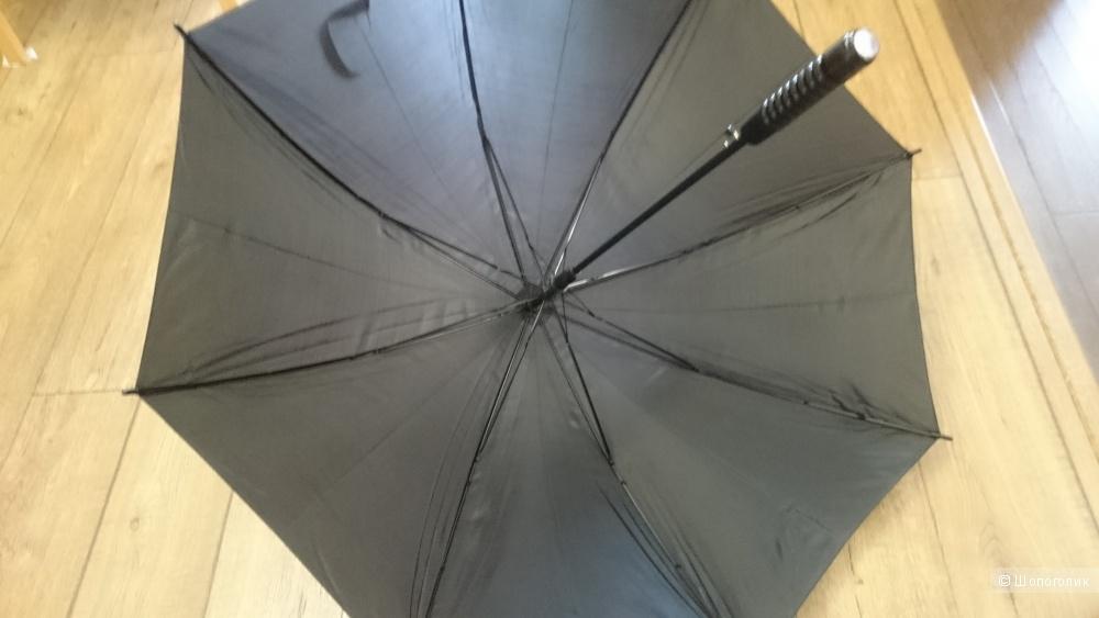 "Зонт  L"" Oreal"