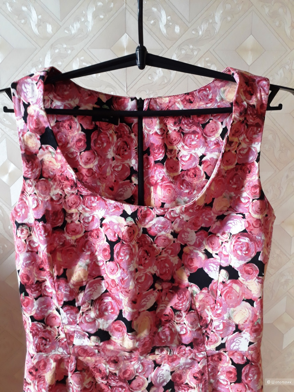 Платье Oasis (M)