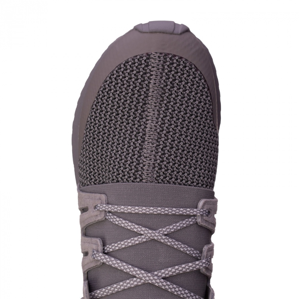 ADIDAS ORIGINALS мужские кроссовки р.41.5