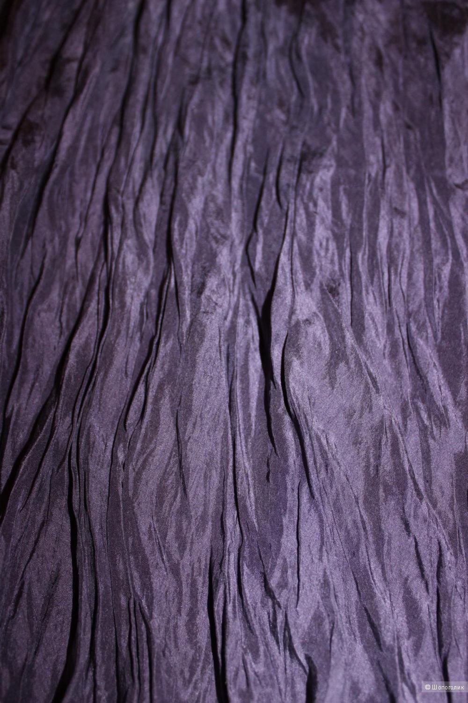 Юбка-плиссе marks&spencer, размер 44-46-48