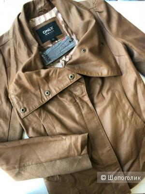 Куртка Only,размер 44