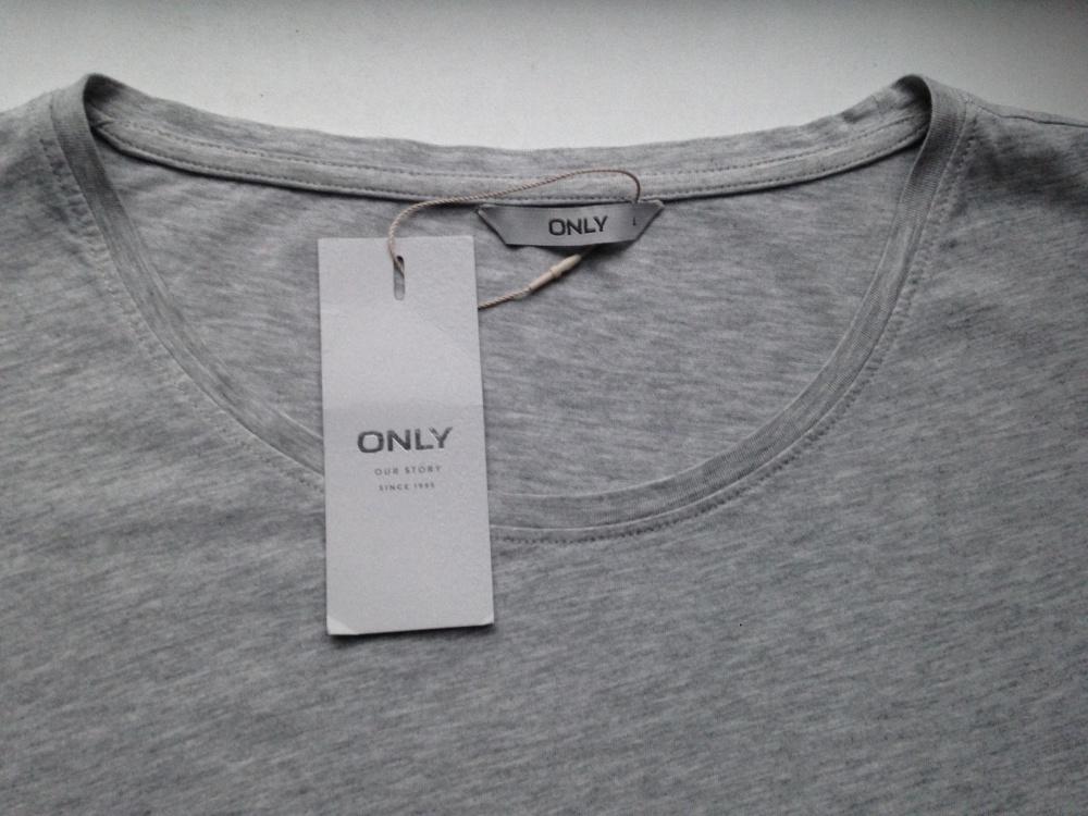 "Платье "" ONLI "", размер L"
