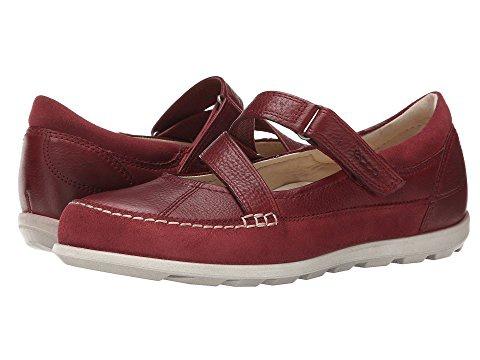 Новые туфли ECCO размер 40