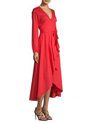 Платье Lucca, S