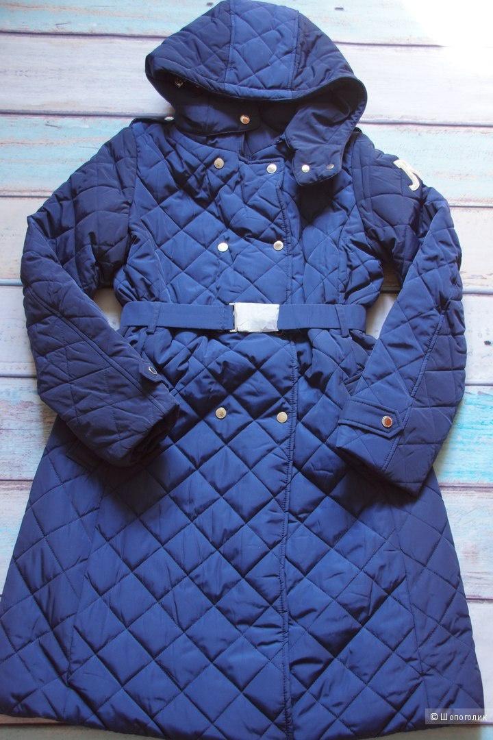 Пальто Junior republic 170-176