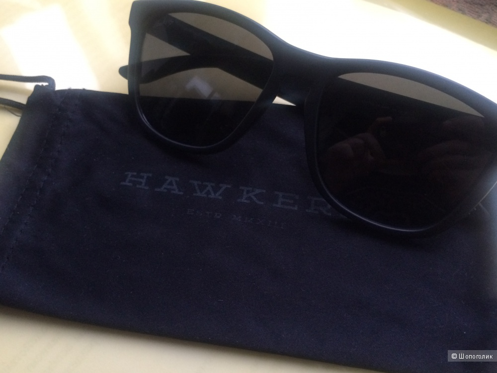 Очки Hawkers