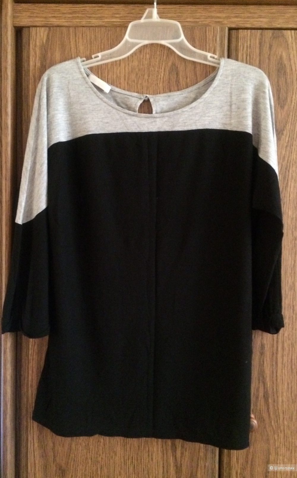 Блуза PROMOD размер 50
