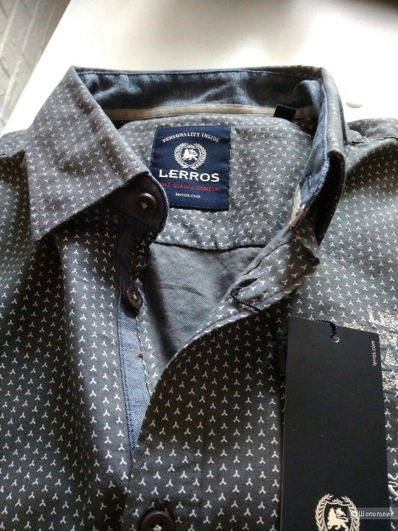 Рубашка Lerros, размер М (48-50)