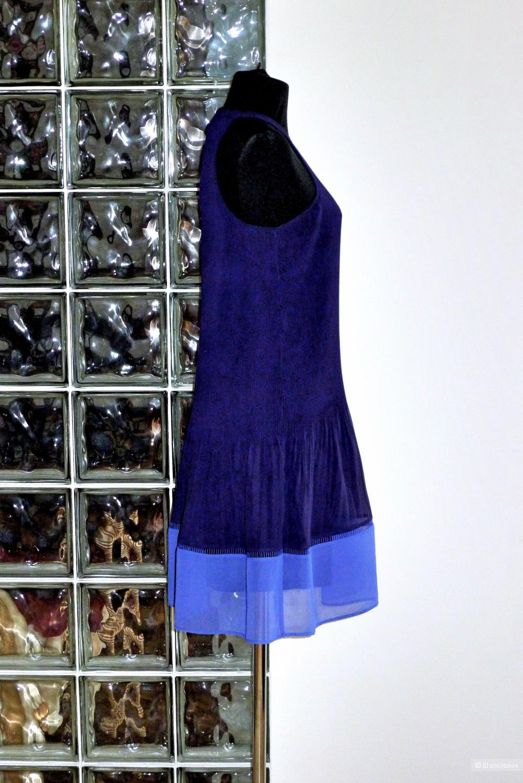 Платье H&M  размер 38