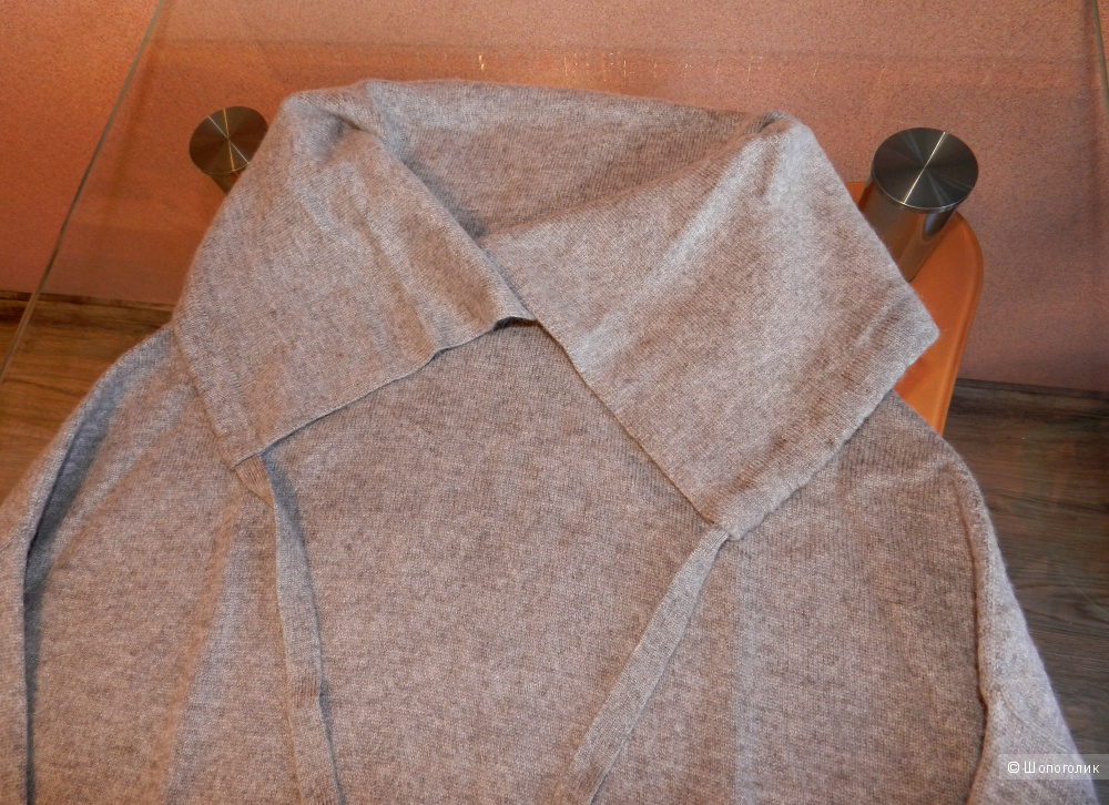 Джемпер кофта PENNYBLACK 44-46