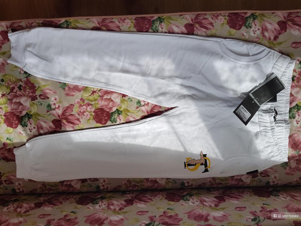 Спортивный костюм Trussardi, S-M