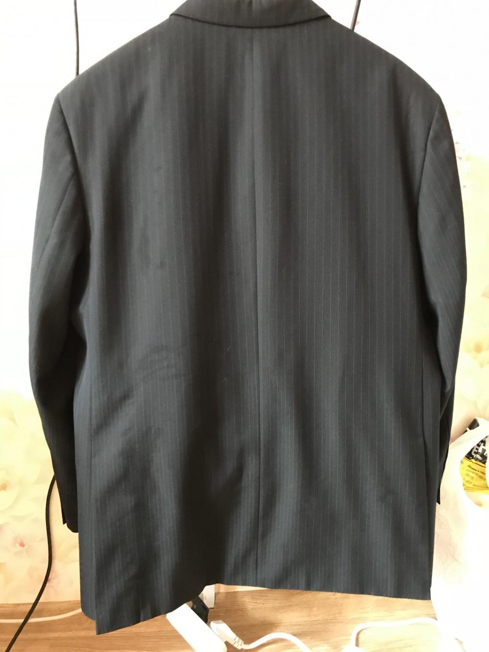 Костюм Broswil 56 размера