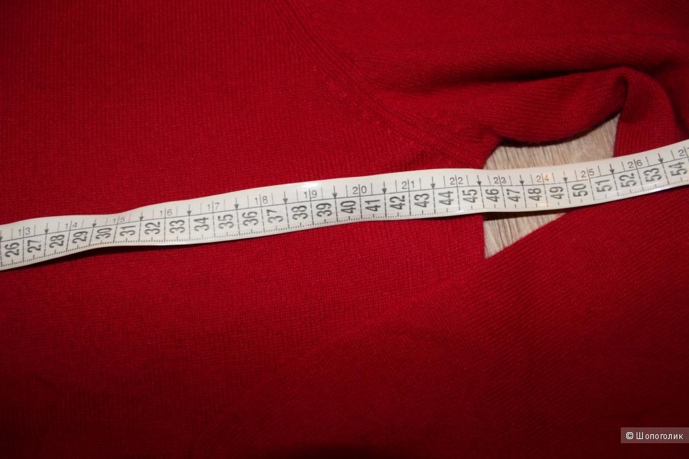 Пуловер lochmere, размер s