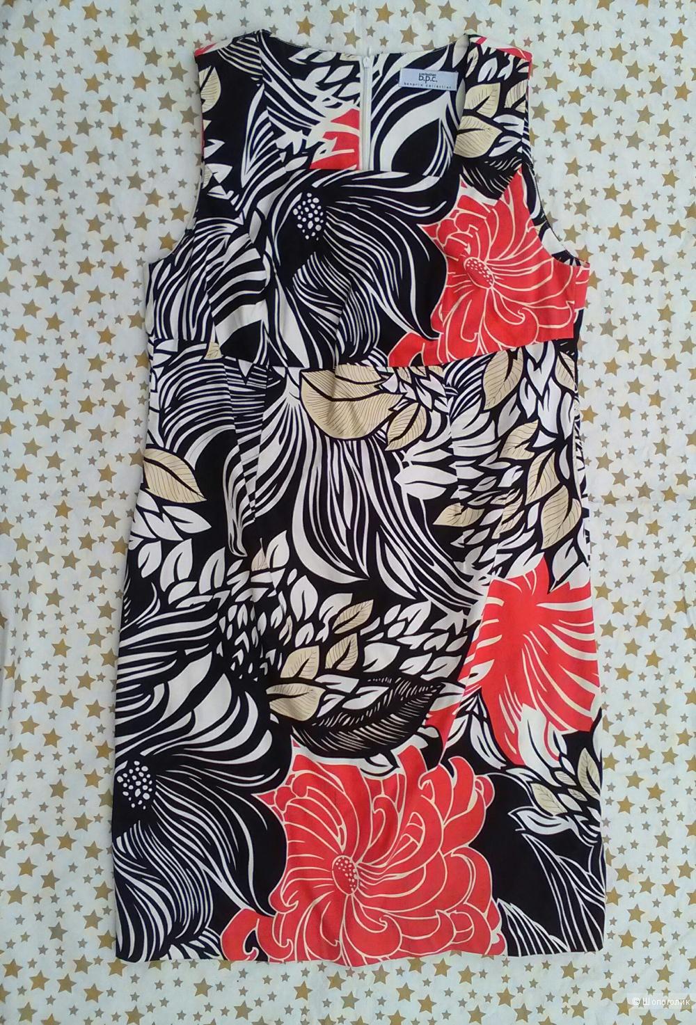 Платье B.p.c 52-54 размер