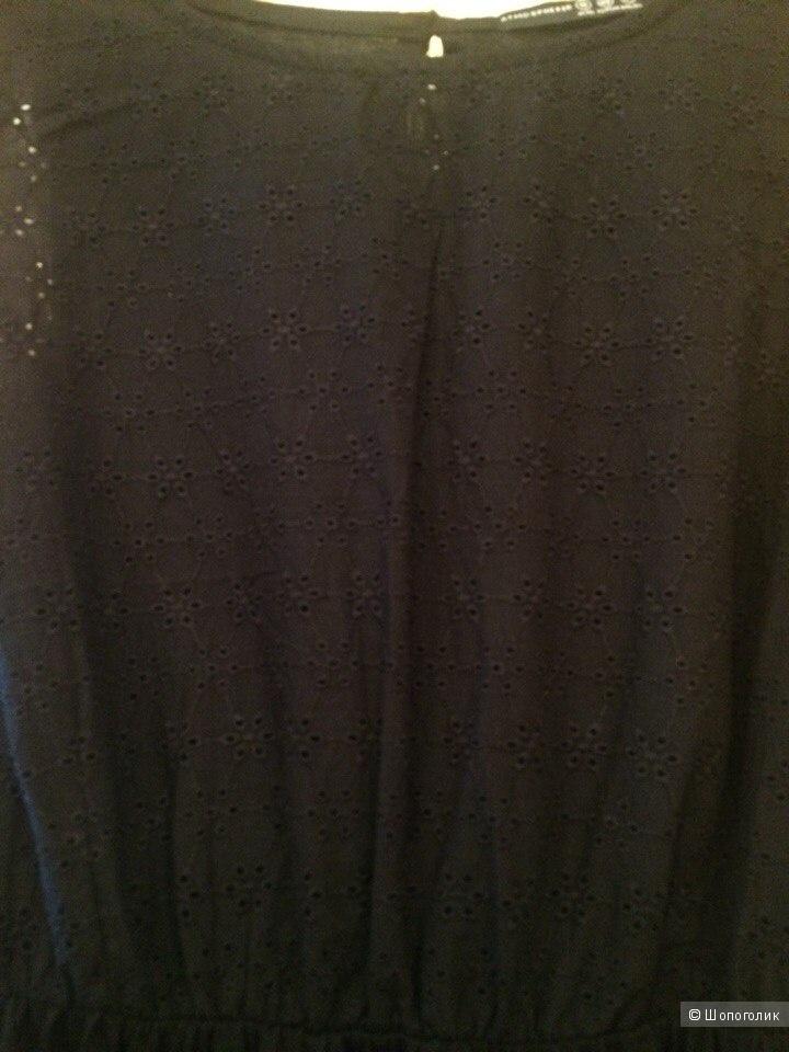 Платье Atmosphere р.46-48