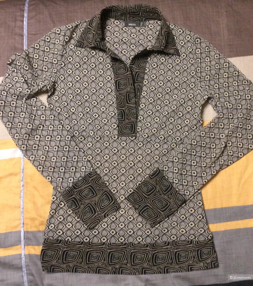 Блузка MEXX размер S/M (44)