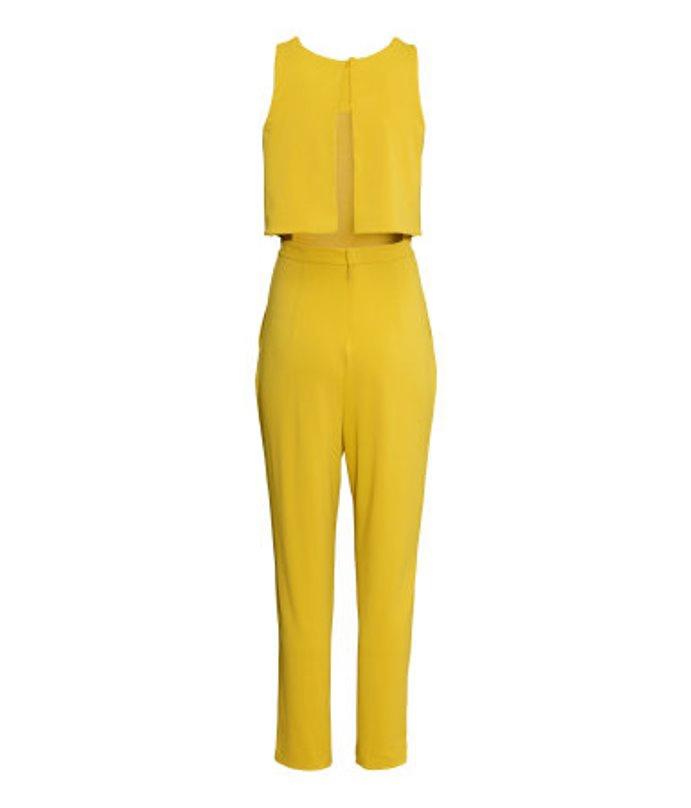 Комбинезон H&M Trend, 38 размер