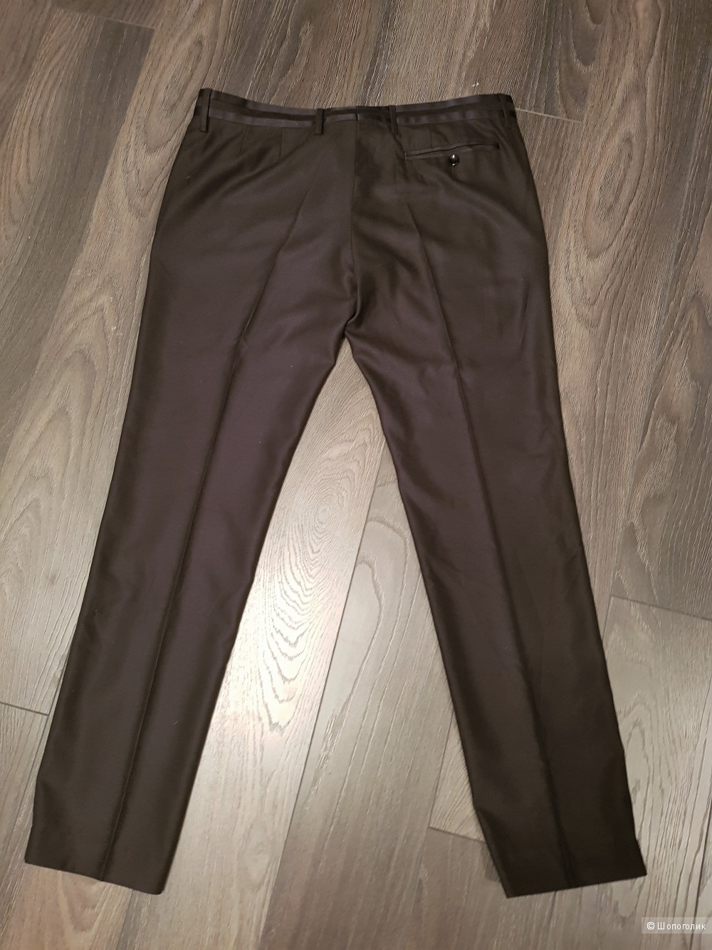 Dolce & Gabbana  брюки 46-48(50)