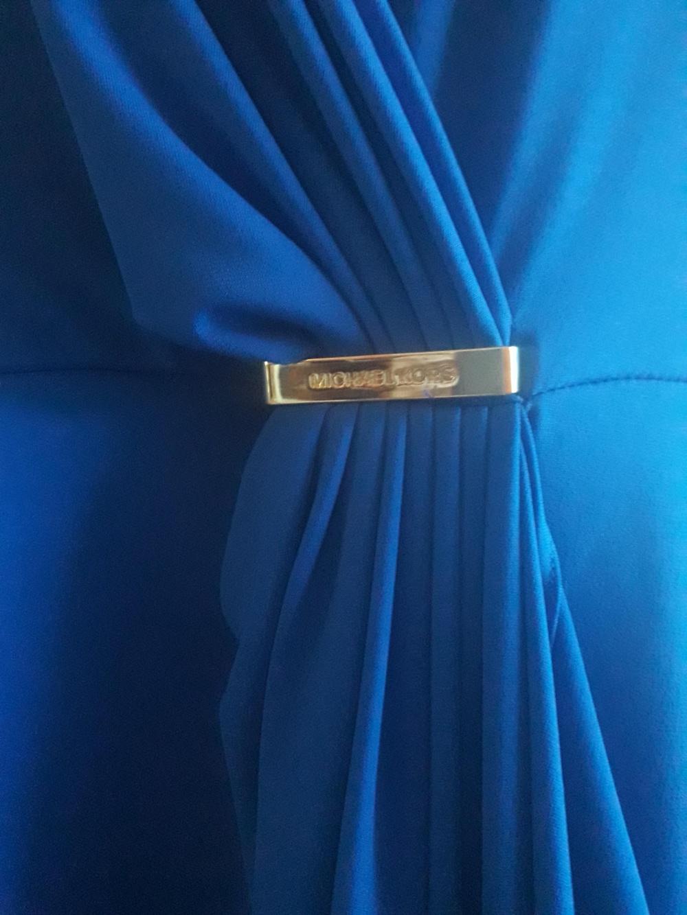 Платье  MICHAEL KORS размер М