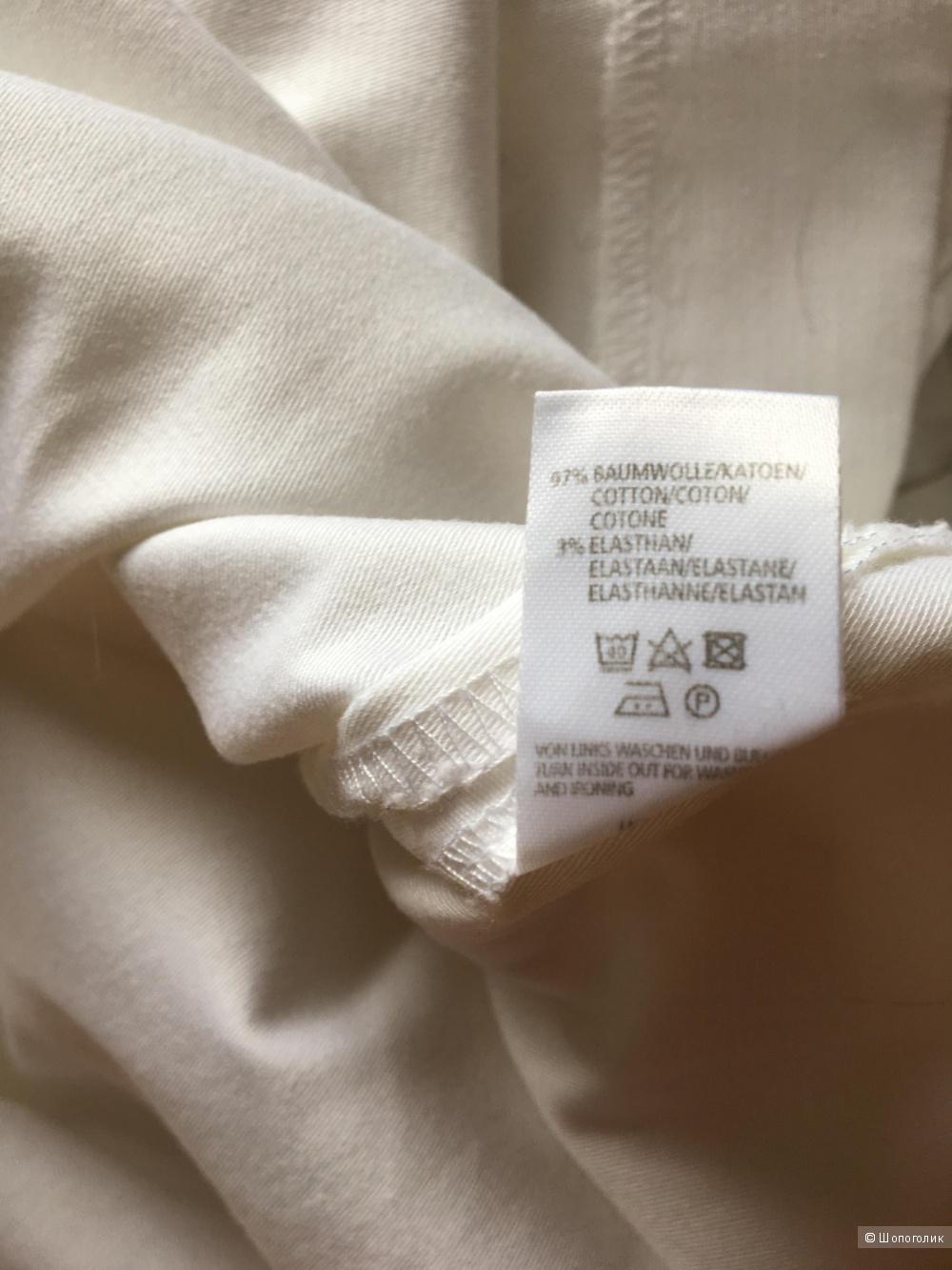 Платье Apart, размер немецкий 38