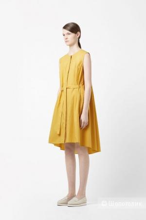 Платье COS, размер 36