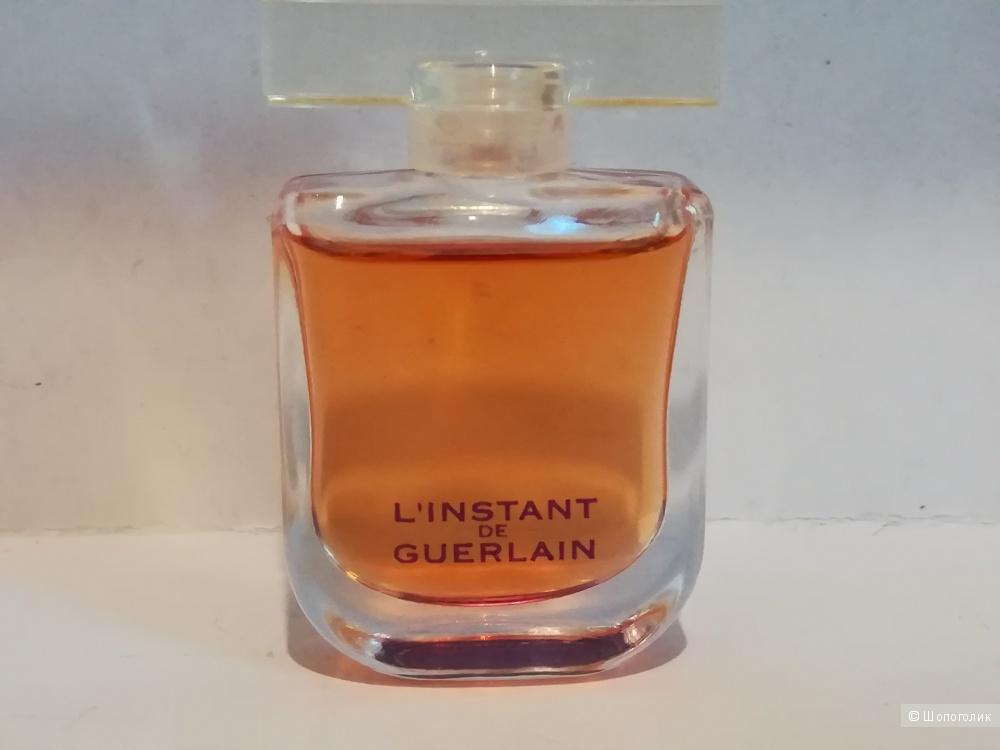 Миниатюра - L'Instant de Guerlain 5 мл.