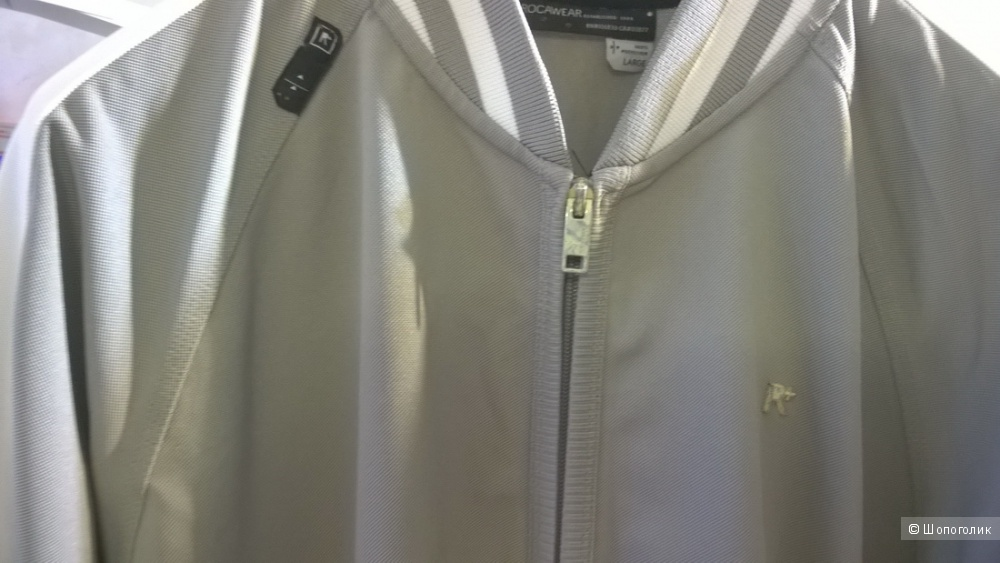Толстовка Rocawear 50-52 размер