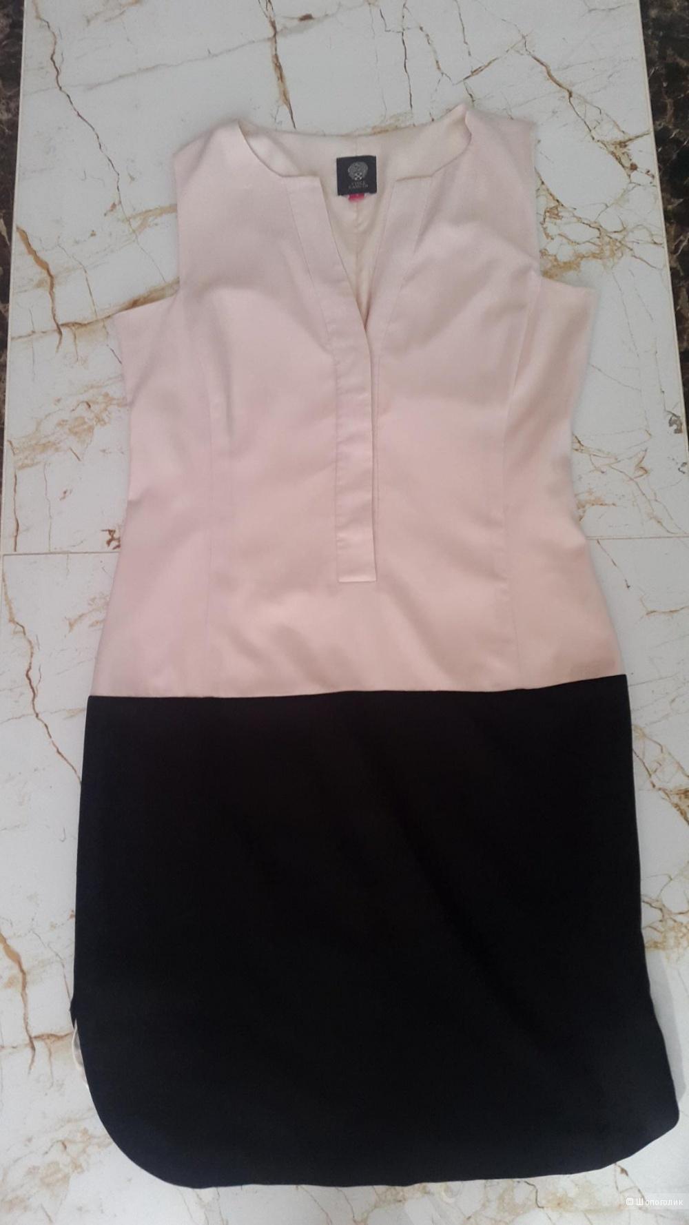 Платье Vince Camuto 2us размер